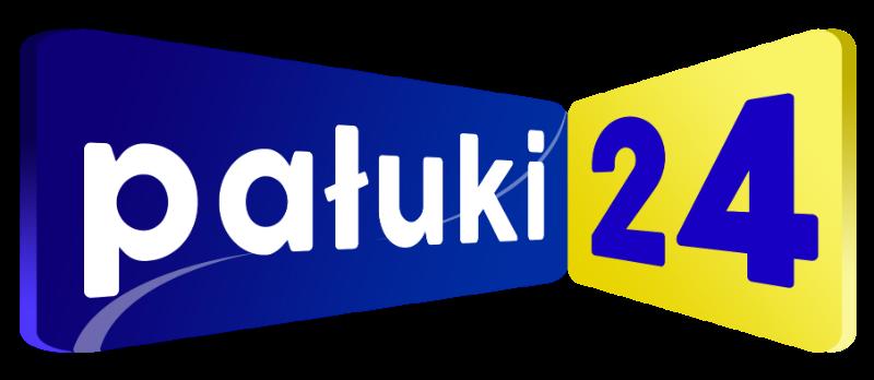 Pałuki24.pl
