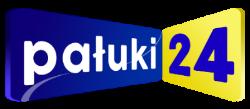 Paluki24.pl
