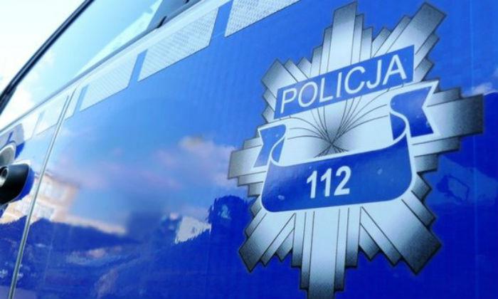 Policjantka po służbie ujęła pijanego kierowcę