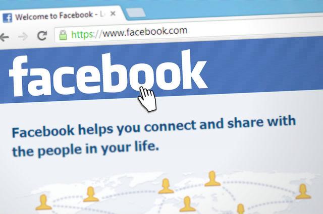 23% rodziców nie wie, co grozi ich dzieciom w sieci