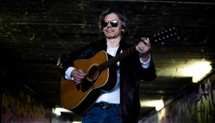 """Teledysk zespołu Dylan.pl do piosenki """"Tęskny Jazz o Podziemiu"""""""