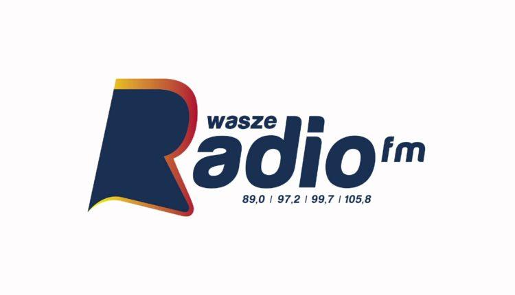 Świąteczne wideo Waszego Radia FM
