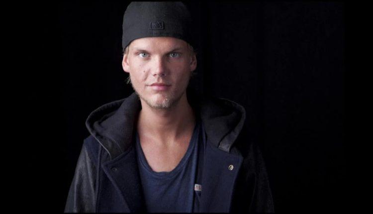 Nie żyje Avicii. Szwedzki DJ miał 28 lat