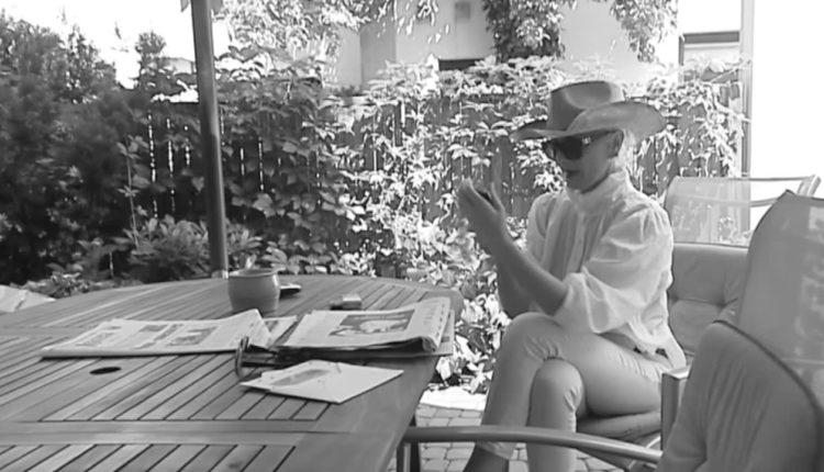 Ilona Ostrowska o Korze: Wiedziałam od kilku dni, że jest bardzo źle, jednak człowiek nigdy nie jest gotowy na coś takiego