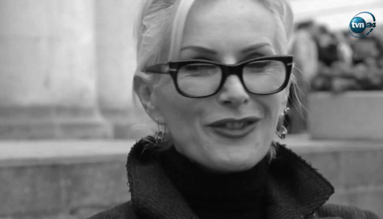 Współzałożyciel zespołu Maanam Milo Kurtis: To była cudowna kobieta, bez Kory nie byłoby Maanamu, który znamy