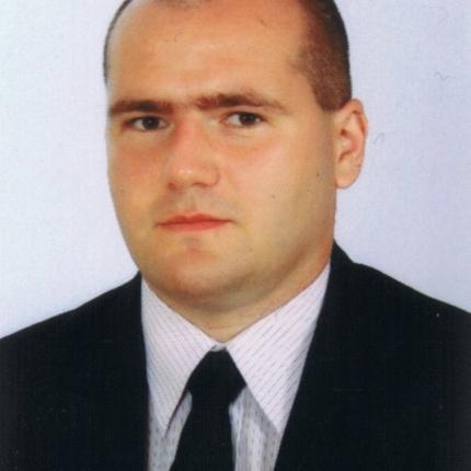 #Wybory2018: Leszek Grzeczka wygrywa wybory w Janowcu Wielkopolskim!
