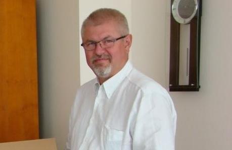 #Wybory2018: Michał Pęziak pozostaje na fotelu burmistrza Barcina