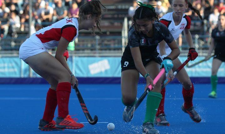 Udany występ młodzieżowców z regionu na Igrzyskach Olimpijskich w Argentynie