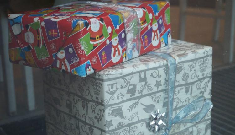 Na świąteczne zakupy wydajemy coraz więcej
