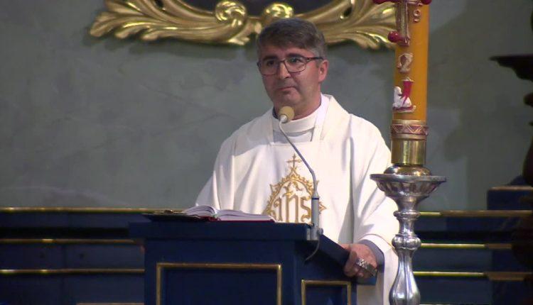 Ks. J. Prusak: Czy Kościół jest owczarnią, czy miejscem dla stada wilków w koloratkach?