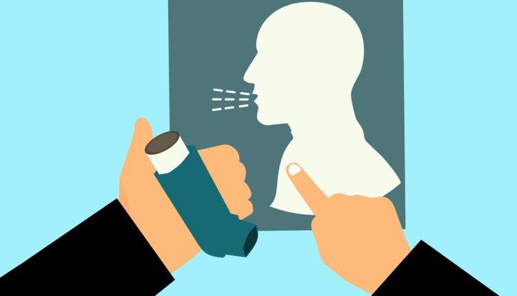 Leki biologiczne – optymalna terapia w astmie ciężkiej (wywiad)