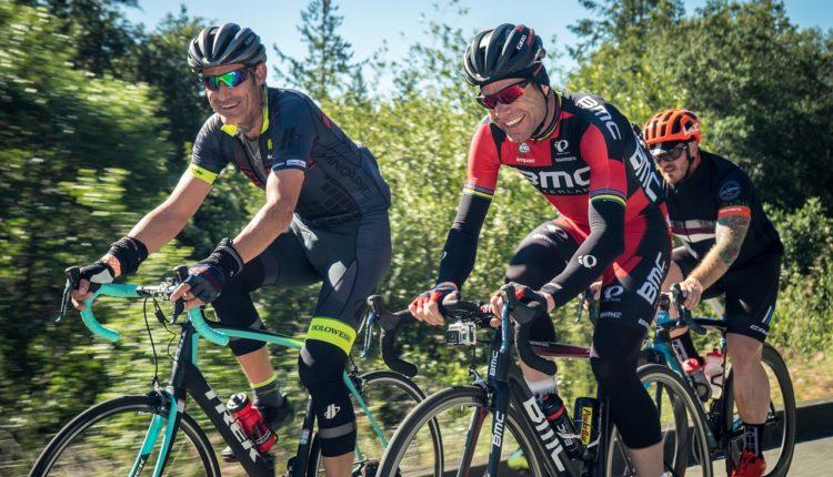 Jeszcze przez tydzień trwają zapisy do wyścigu kolarskiego Pałuki Tour 2019