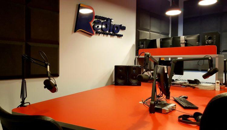 Wasze Radio FM zwiększa zasięg o Żnin i Mogilno