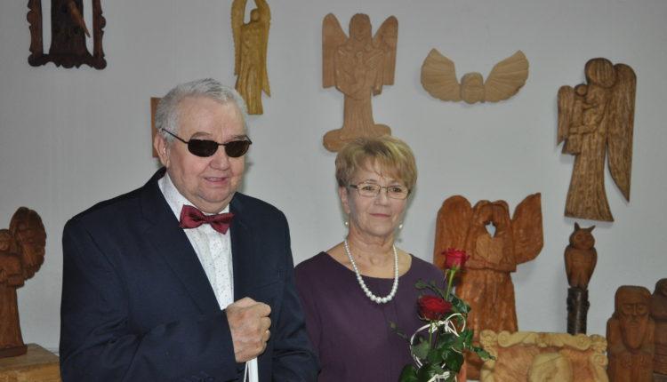 """""""Widziane"""" Jana Makowieckiego"""