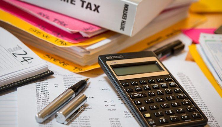 Biuro rachunkowe dla małych firm – czy warto?