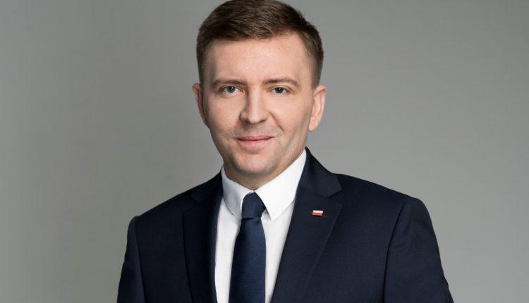 Ponad 500 milionów dla województwa kujawsko-pomorskiego w ramach Rządowego Funduszu Inwestycji Lokalnych