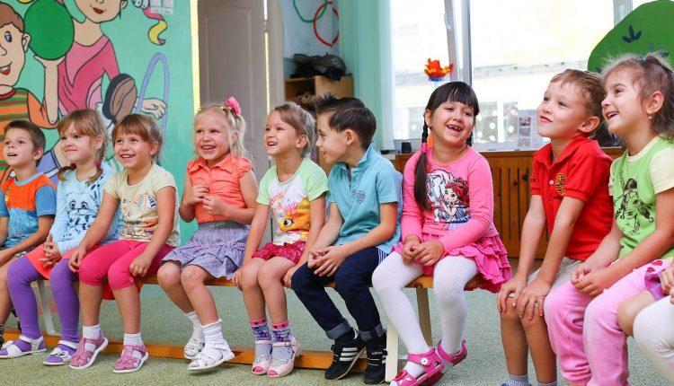 Ruszają nabory do żłobka, przedszkoli i szkół podstawowych w Wągrowcu