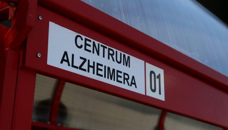 Trzynaście nowych genów choroby Alzheimera