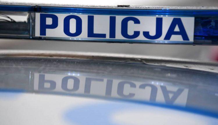 Racibórz: nie żyje policjant postrzelony podczas interwencji