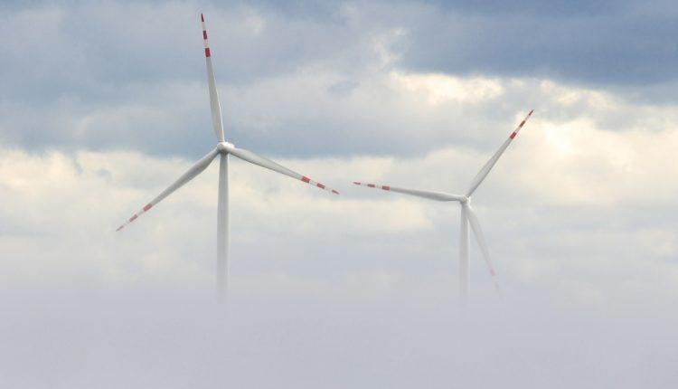 Raport: Najwięcej odnawialnej energii w Polsce powstaje w północnych województwach