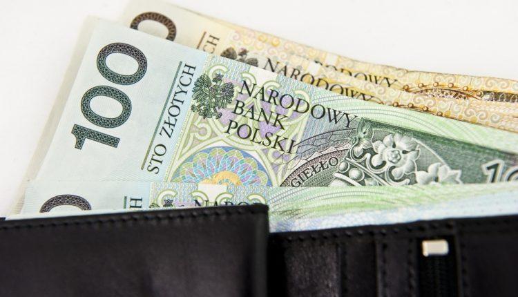 KRD: Ok. 47 proc. Polaków słyszało o odroczonych płatnościach