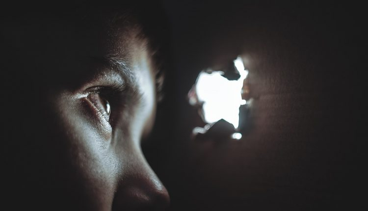 Psychiatra: dzieci i młodzież nie mają takiej odporności psychicznej jak dorośli