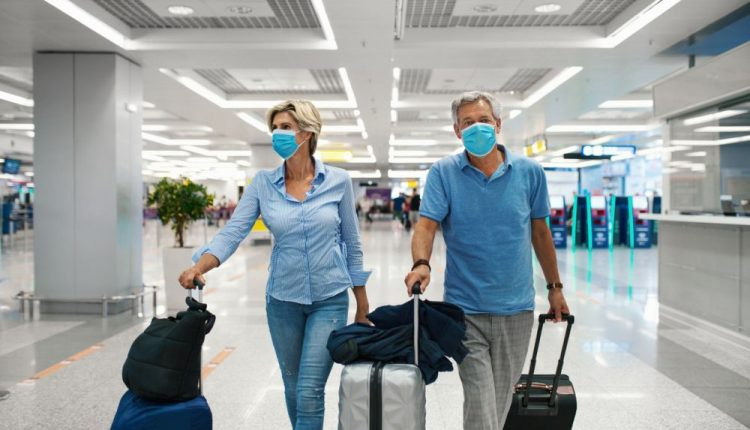 Czas planować wakacje. Kolejny kraj w Europie łagodzi zasady wjazdu na swój teren