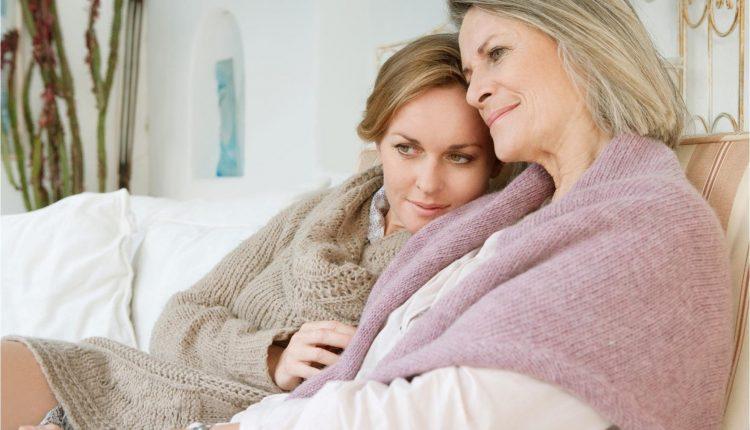 Bezpłatna mammografia w mobilnej pracowni mammograficznej w lipcu w Szubinie